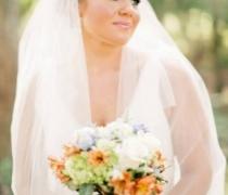 skynn-wedding1