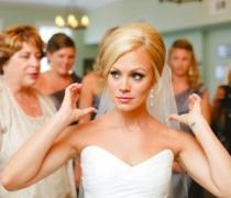 skynn-wedding10
