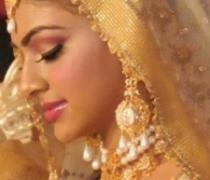 skynn-wedding14