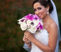 skynn-wedding2