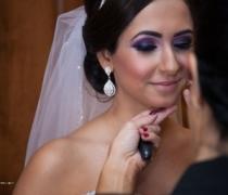 skynn-wedding3