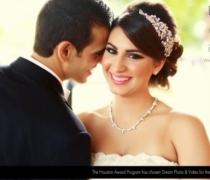 skynn-wedding6