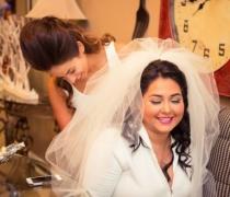skynn-wedding7