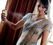 skynn-wedding9