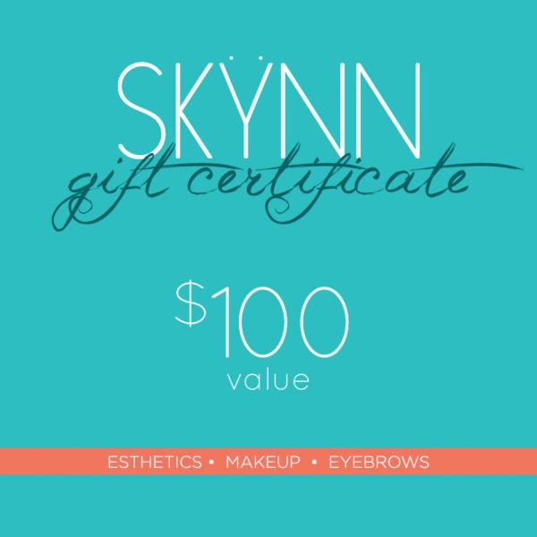 skynn-giftcert-100