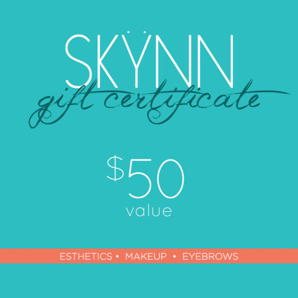 skynn-giftcert-50